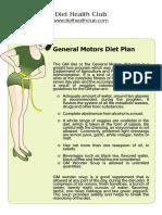 General-Motors-Diet-Plan.pdf