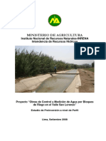 Informe Principal San Lorenzo 0 (1)