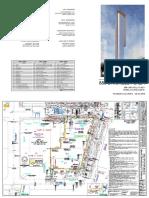 830 Brickell Plaza - Architecture