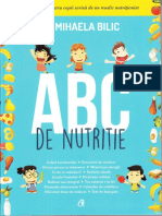 20171104_ABC DE NUTRIȚIE_dr. MIHAELA BILIC.pdf