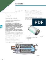 suspensionneumaticaconamortiguacionregulada275iii-130805033947-phpapp01