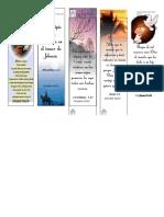 Separadores de Libros.doc