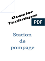 Dossier_technique.pdf