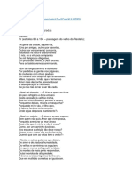 Aula 6 - Cantos dos Lusíadas.docx