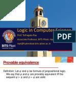 8 Introduction_27_B_aug_18.pptx