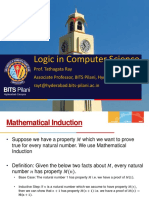 9 Introduction_31_aug_18.pptx