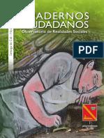 Cuadernos-Ciudadanos-1