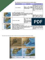 evolución geológica peninsula iberica.pdf