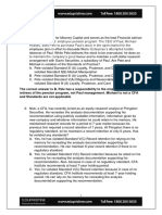 CFA-Mock-Test.pdf