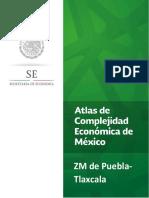 Atlas ZM de Puebla-Tlaxcala 2016 1125