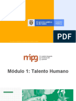 Dimension_talento_humano.pdf