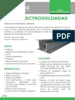 vigas-electrosoldadas (1)
