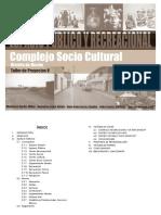 137797649-COMPLEJO-SOCIO-CULTURAL-TALLER-5-pdf.pdf