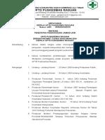 Ep-2-Sk Penetapan Penanggung Jawab Ukm - Copy