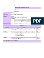 PLANIFICACIÓN INTERVENCIÓN EN AULA.pdf