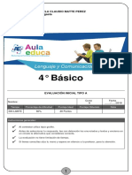 Prueba-005148