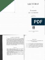 Economia_del_crecimiento_Pasinetti (1).pdf