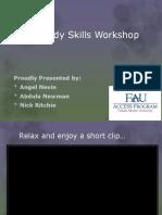 Study Skills Workshop_WEB