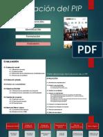 Evaluación del PIP .pdf