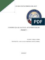 Proiect CCA-Cornea Andrei