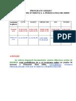 Program_ghiseu_serviciul_evidenta_persoanelor.pdf