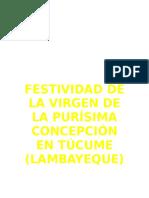 FESTIVIDADES DE LAMBAYEQUE (MARYO).rtf