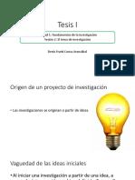 4558_Unidad_I___Sesion_2__Diapositivas_-1551977685
