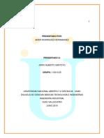 Aider Rodriguez GRUPO 110013-25