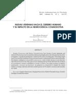 1. NUEVAS VENTANAS HACIA EL CEREBRO HUMANO (SIERRA-FITZ) (1).pdf
