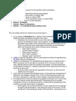 SDCC instructions