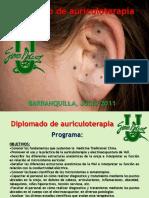 Diplomado_de_auriculoterapia.pptx