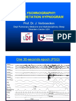 (E) 2016 VERBRAECKEN Interpretation Hypnogram SLIDES(1)