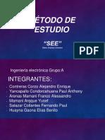 Método de estudio pro (1).pptx