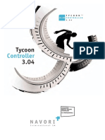 8738227-Tycoon-Controller-304.pdf