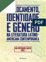 T. Fernandez-Ulloa