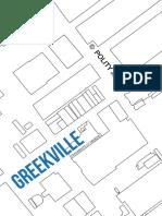 Greekville