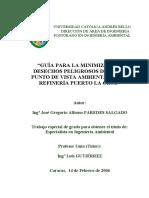 AAQ7286.pdf