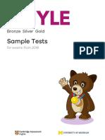 MYLE Sample Tests2018 164453 Feb1