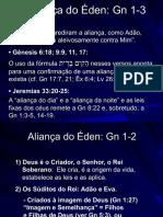 01 Fé CartazA3