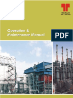 178054095-O-M-Manual