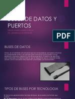 buses de datos y puertos.pdf