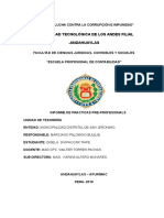 Informe -2019 - Copia