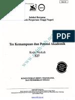 TKPA 2018 Kode 527 [www.m4th-lab.net].pdf