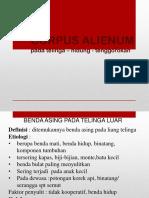 117371676-Corpus-Alienum.ppt