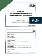 ML081130514.pdf