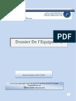 DOSSIER-A.F.F.docx