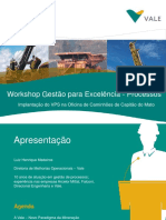 Vps Workshopgestaoparaexcelencia Processov2slideshare 141113133312 Conversion Gate01