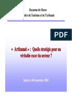 Artisanat-PreStrategie.pdf