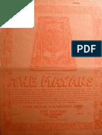 mayans004-copy.pdf