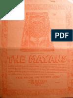 mayans005-copy.pdf